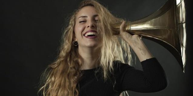 Eva Verde