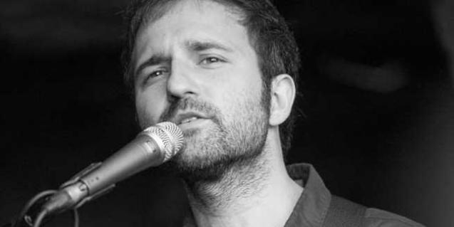El menorquí actuarà el diumenge 23 d'octubre al Teatre de Sarrià