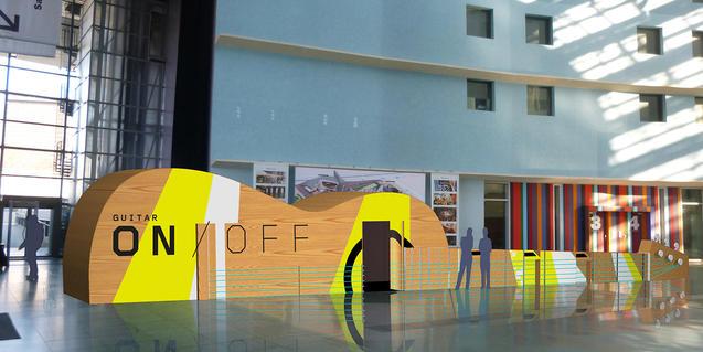 L'exposició es va poder veure fa pocs mesos a París
