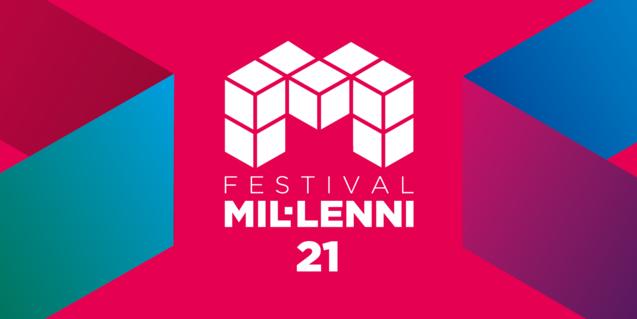 El Festival del Mil·lenni vuelve a arrancar el próximo 18 de diciembre