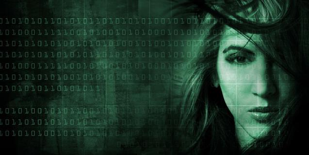 Dona i tecnologia: estat de la qüestió