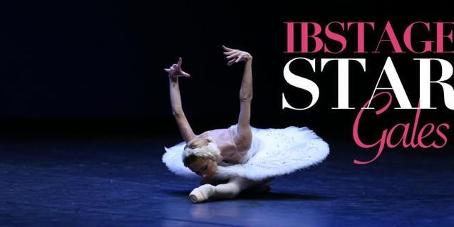 IBStage Gala