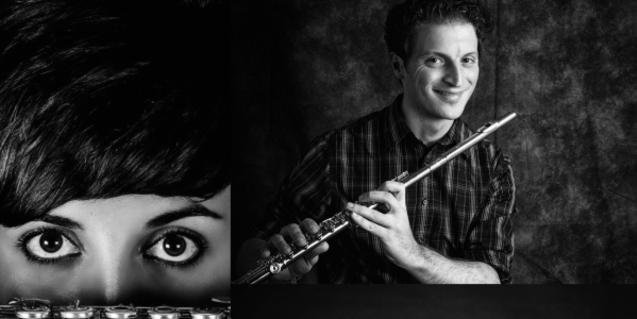 Aurum Ensemble, amb 'La natura feta música', el 14 de novembre