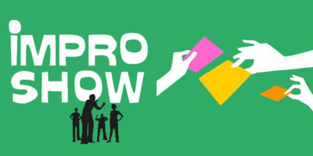 Impro-Show