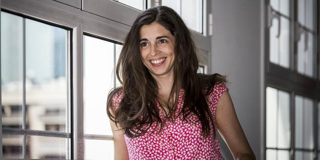 Joana Hurtado