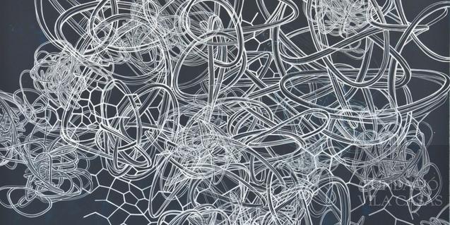 Milne fa art a partir de les darreres investigacions científiques