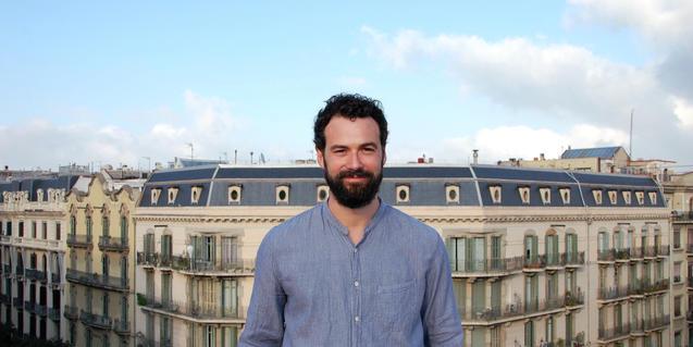 Jordi Alomar Payeras, nuevo director del Museu de la Música de Barcelona