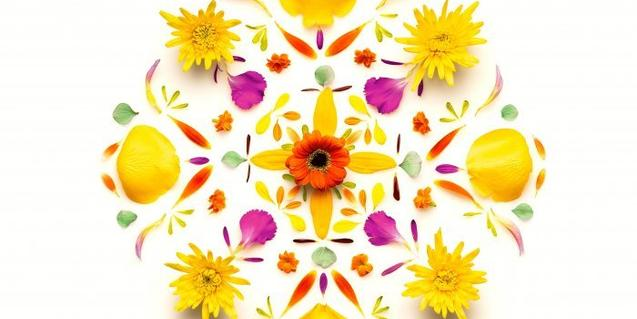 Barcelona Obertura Spring Festival, del 5 al 28 de març