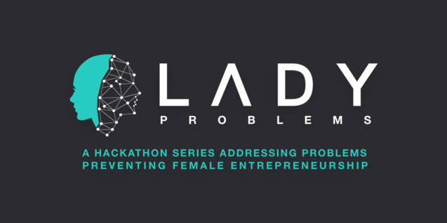 La hackathon Lady Problems aterra a Barcelona