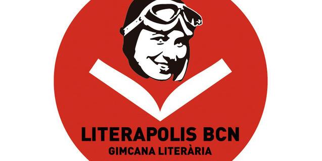 'Literapolisbcn', l'app per conèixer Barcelona mitjançant la literatura i el joc