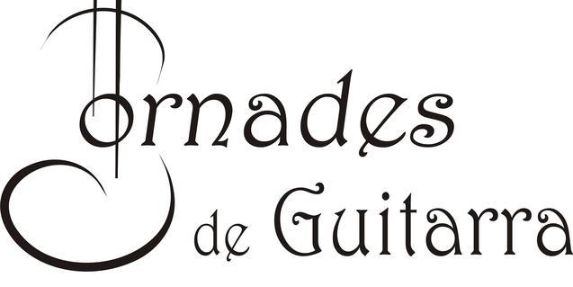 Guitar Days of Catalonia 2020