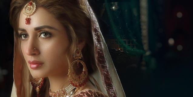 Fotograma de 'Mah e Mir', pel·lícula que es podrà veure el 27 de gener