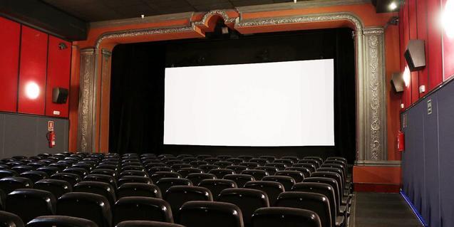 Cine Maldà