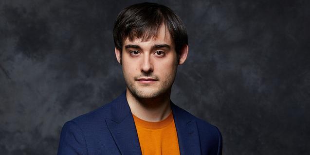 Marc Migó