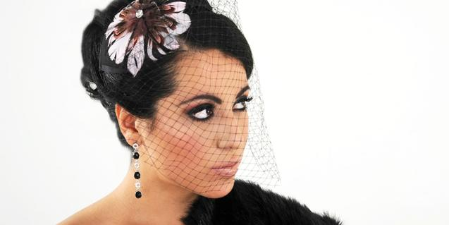 Maria Katzarava tancarà els concerts homenatjant el compositor Salvador Moreno