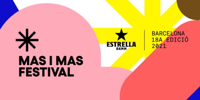 San Miguel Mas i Mas Festival 2021