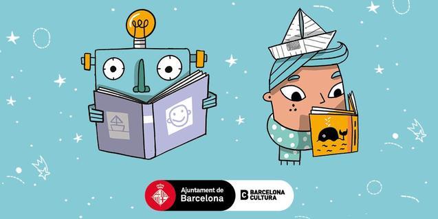 Amaia Arrazola ha ilustrado el cartel del festival.