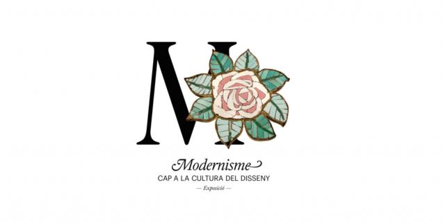 'Modernisme, cap a la cultura del disseny', a partir de l'11 de novembre