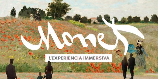 'Monet'