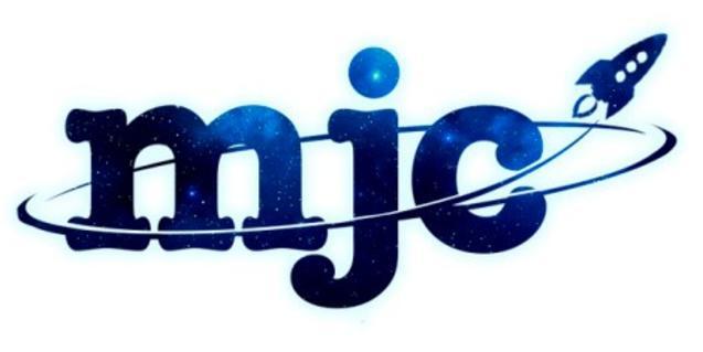 Logotip gràfic de l'edició d'enguany