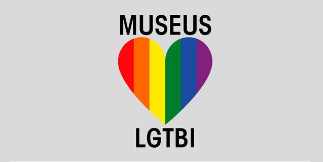 Museos LGTBI