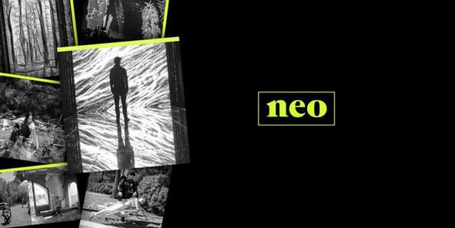 Imatge de NEO