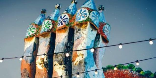 El Terrat del Drac acull a l'estiu concerts a la fresca
