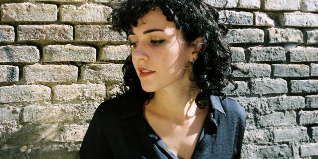 Núria Graham, una de las estrellas del Sant Jordi Musical 2018