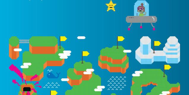 Imatge del cartell del cicle Ona I