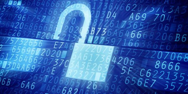 Primera hackathon ciudadana de datos abiertos