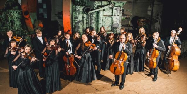 L'Orquestra de Cambra de Klaipėda participarà en l'homenatge al violoncel
