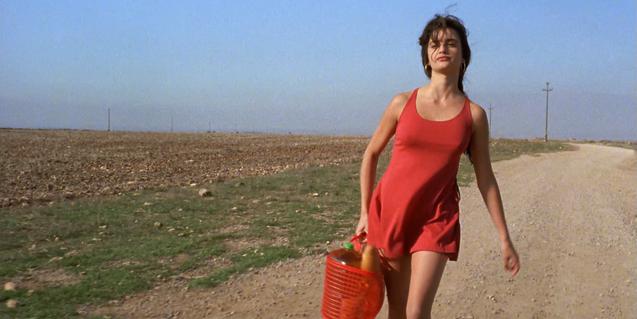 'Jamón, jamón', amb Penélope Cruz, es projectarà als Cinemes Texas el 12 de desembre