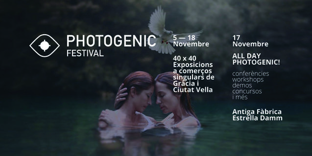 Photogenic Festival