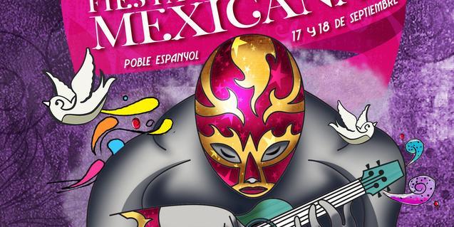 El punto culminante del Festival tendrá lugar el 17 y 18 de septiembre
