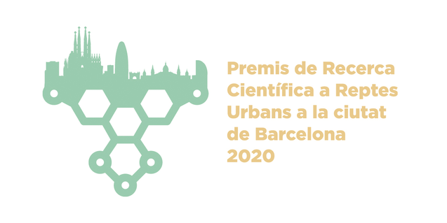 Scientific Research Awards for Urban Challenges in the City of Barcelona 2020