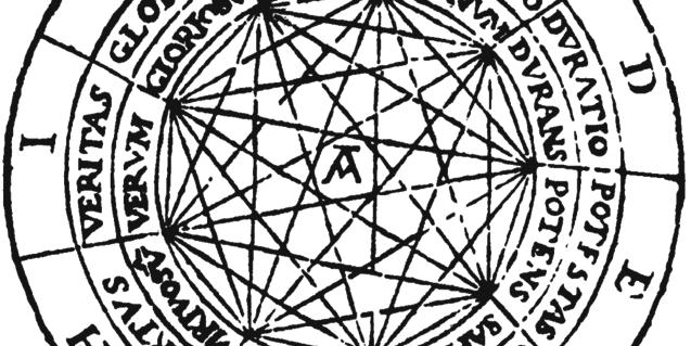 Viquimarató de wikidata sobre Ramon Llull