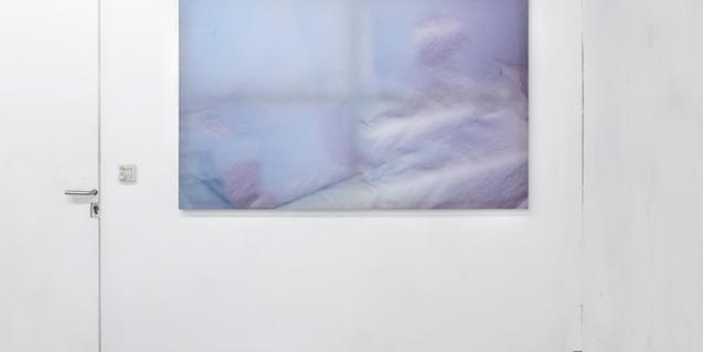 La mostra planteja qüestions com la transformació dels objectes