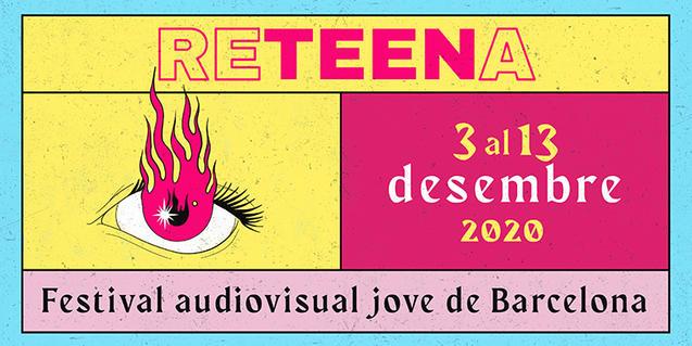 El Festival RETEENA, del 3 al 13 de diciembre