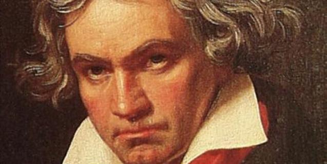 This cycle paying tribute to Beethoven will run until the end of May