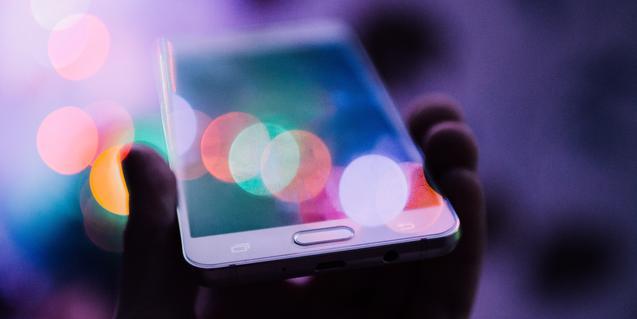 Tercera edición del Mobile Social Congress