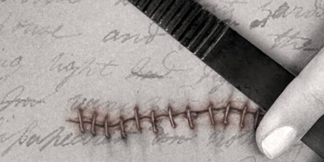 Mary Frankenstein Shelley