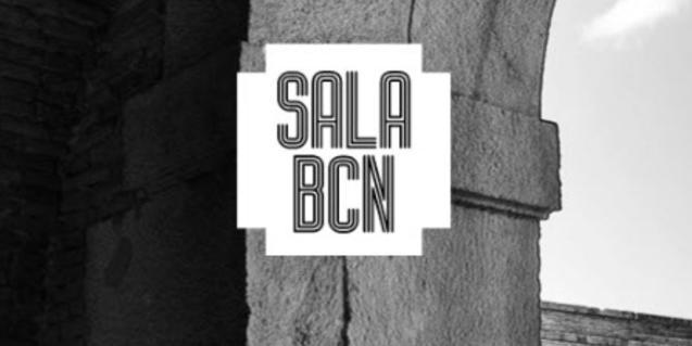 Imatge promocional de Sala Barcelona