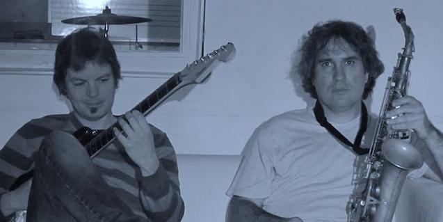 Sergio Belloso y Gaby Mirabet, los primeros en tocar en el Ciclo