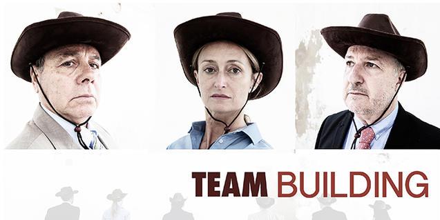 'Team Building'