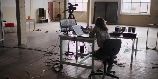 El vídeo online como motor creativo