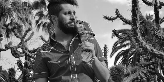The Flat Pack actuará en el Poble Espanyol el 8 de septiembre
