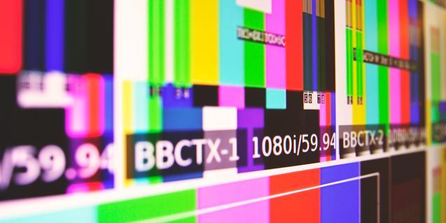 La televisió per internet, a debat