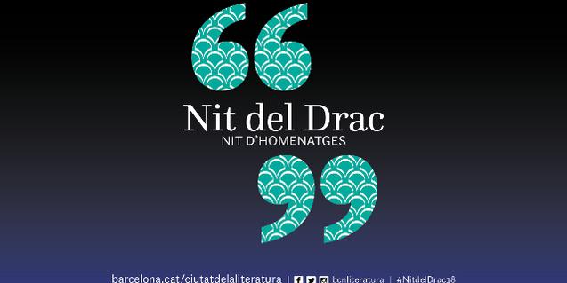 Noche del Dragón