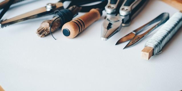III Jornada de Creatividad y Tendencias