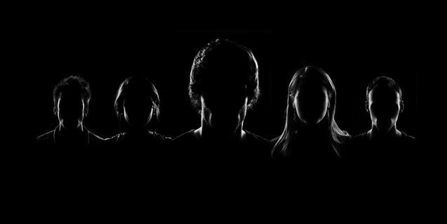 Imatge promocional de l'obra 'Tramuntana'